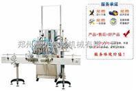 石家庄大颗粒红枣酱灌装机的种类、功能