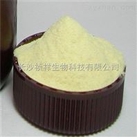 對苯二甲醛