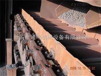 BLT磷板輸送機-輸送設備-新鄉市通鳴機械