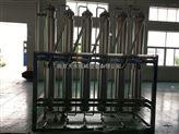 S型多效蒸馏水机厂家