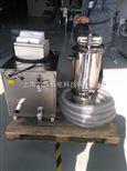 RZC-4电动真空上料机