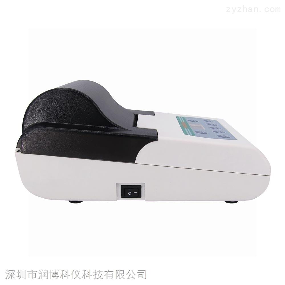 RBI-1XX天平数据打印机