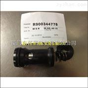 福建进口M-SR30KE05-1X V单向阀