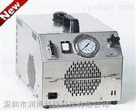 ATI气溶胶发生器价格__