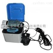 便携式智能海水采样器