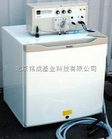 冷藏式水质采样器