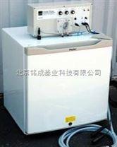冷藏式水質采樣器