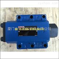 SL30PA1-4X进口力士乐单向阀