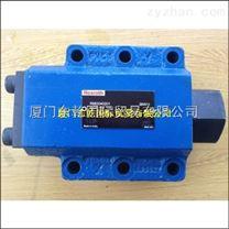 单向阀SV30PA3-4X进口力士乐