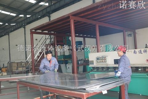 荆州 装配式不锈钢生活水箱/消防水箱订做