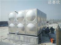 武汉 地埋式箱泵一体化水箱 厂家直销