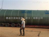 国内 不锈钢 污水提升一体化泵站 远程控