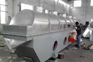 內加熱流化床干燥機/常州鴻石干燥sell/硫