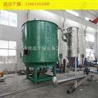 PLG-1000热卖多种型号干燥机化工制药盘式烘干机