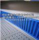 打磨抛光除尘台 高效节能焊接抛光工作台