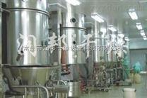 润邦干燥玉米胚芽专用箱式沸腾干燥机
