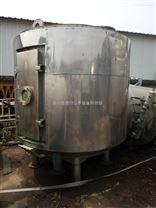 北京二手帶式干燥機
