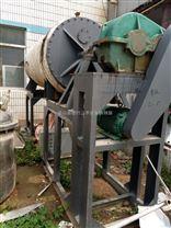 银川二手沸腾干燥机