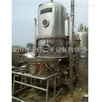 灵武市二手高效沸腾干燥机