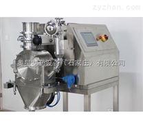 Ausmill锤式磨粉机