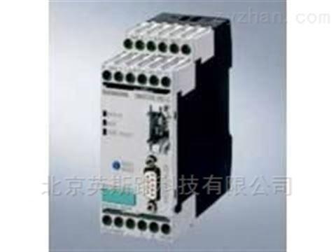 西门子 电机管理系统
