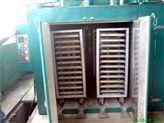 药用型(GMP)烘箱/龙城尔乐干燥/粉剂烘干