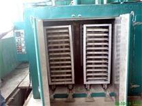 藥用型(GMP)烘箱/龍城爾樂干燥/粉劑烘干