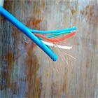 MHYVR 1*4*7/0.52矿用通信电缆