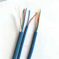 MHYV1*2*7/0.28 纯铜MA矿通信电缆型号