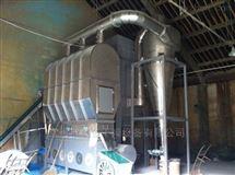 XF沸腾干燥机价格