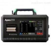 Apex Z50智能粒子计数仪