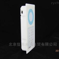 SKR899-1洁净电话设备