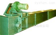 FU型链式运输机  粉煤灰链运机