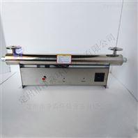 医用紫外线杀菌消毒器JM-UVC-120