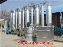 QG200气流干燥机