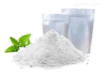 氧嗪酸钾原料药价格 原料厂家