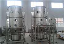 FL沸腾制粒干燥机