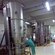 GFL型高效制粒機干燥機