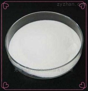 对羟基苯乙醇 501-94-0
