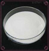 硫代硫酸钾 10294-66-3
