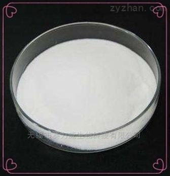 JN-30碱性硅溶胶 30含量
