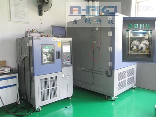 工业简易型高低温试验箱报价