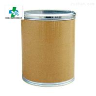 产品a|2107-69-9|消化系统原料
