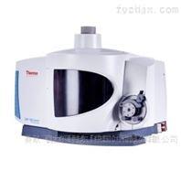 赛默飞 iCAP 7600 ICP-OES等离子体光谱仪