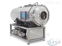 水冷型冷凍干燥機