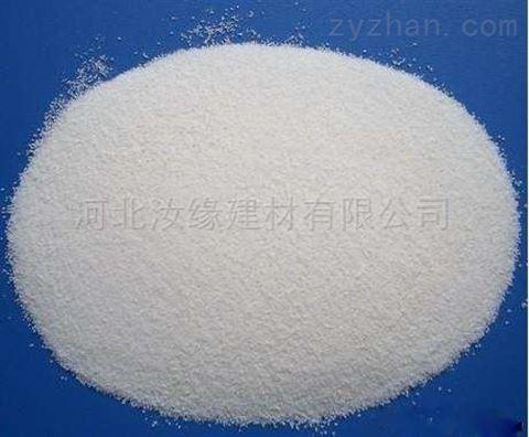 ,优质聚苯颗粒砂浆胶粉树脂胶粉