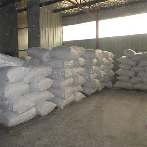 外墙砂浆胶粉供应,树脂胶粉