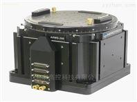 AEROTECH ARMS机械轴承, 直驱旋转平台