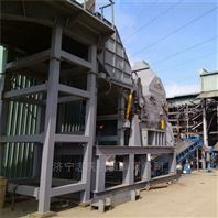 六安大型废钢破碎机厂家 废旧金属破碎设备