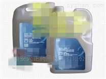 药用级二甲硅油 15药典许可 17新批号︱抗粘结剂医用二甲硅油辅料